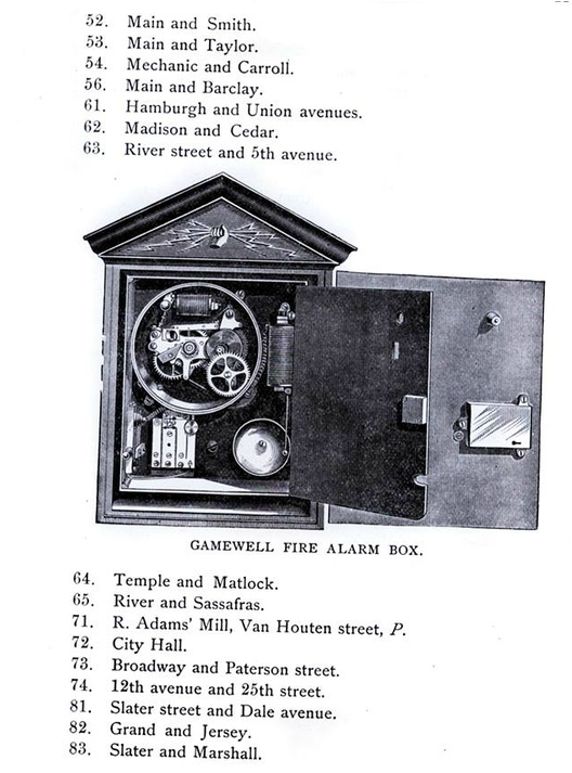 1449111842 communications fa paterson fire history gamewell fire alarm box wiring diagram at edmiracle.co